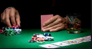 Read more about the article Playing Video Poker Machines – Can You Really Beat Them – Easy Can It indonesia